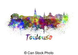 Toulouse Clipart and Stock Illustrations. 215 Toulouse vector EPS.