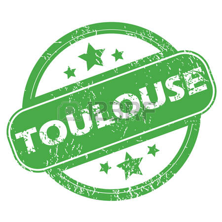 233 Toulouse Stock Illustrations, Cliparts And Royalty Free.