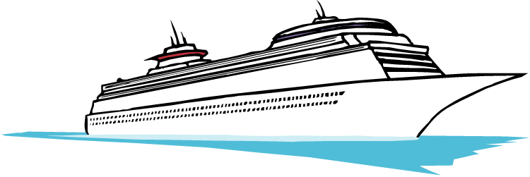 Free Boat Clipart Pictures.