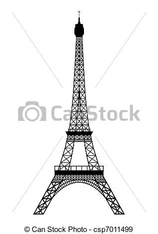 Tour eiffel Clipart and Stock Illustrations. 2,052 Tour eiffel.