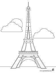 1000+ ideas about Tour Eiffel Dessin on Pinterest.