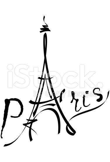 Image Result For Paris Las Vegas