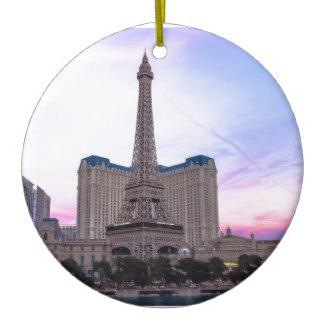 La Tour Eiffel Gifts on Zazzle.