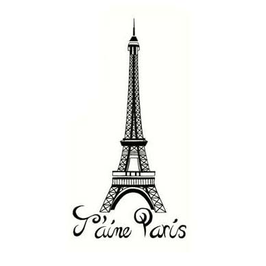 Tour Eiffel Fake Clipart additionally 642819 likewise Slugterra Armashelt Coloring Page And Wallpaper additionally Wel e 2 Techno Wolf also Design Wolf Tattoo. on las vegas wallpaper