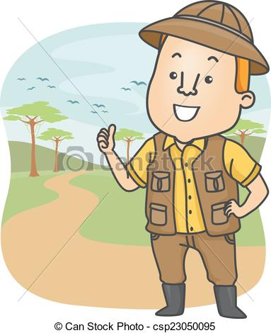Tour guide Clipart and Stock Illustrations. 2,441 Tour guide.