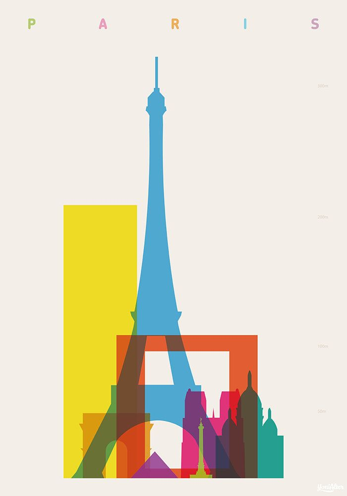 1000+ ideas about Paris Art on Pinterest.