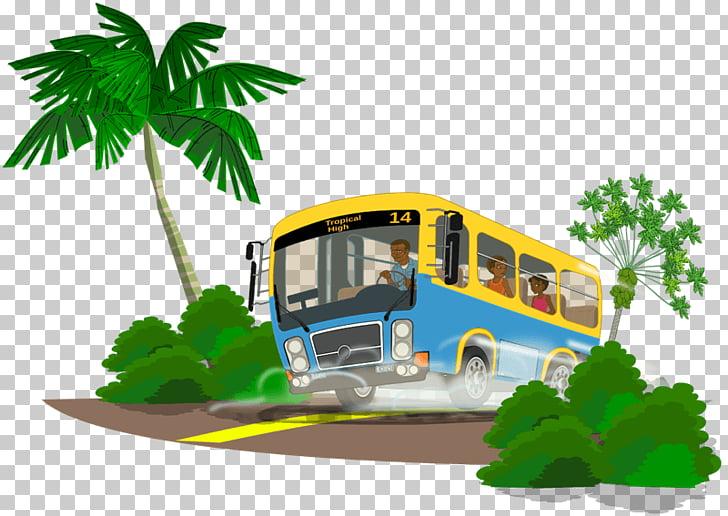 Tour bus service Travel , bus PNG clipart.