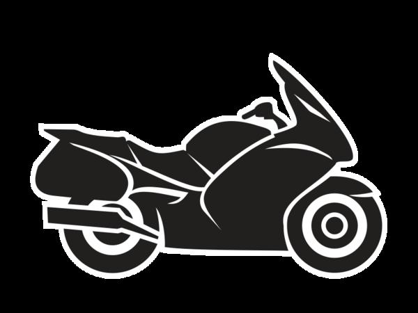 KTM Motorcycles.