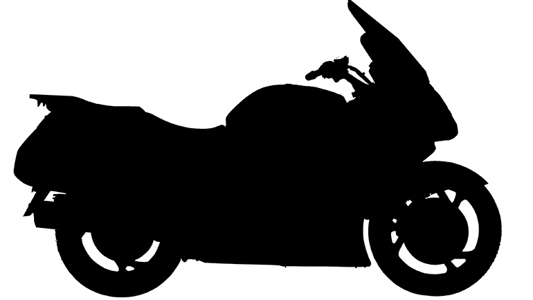 The Complete Guide to Motorcycle Types.