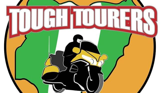 Tough Tourers Brings Motorcycle Touring To Nigerian Riders.
