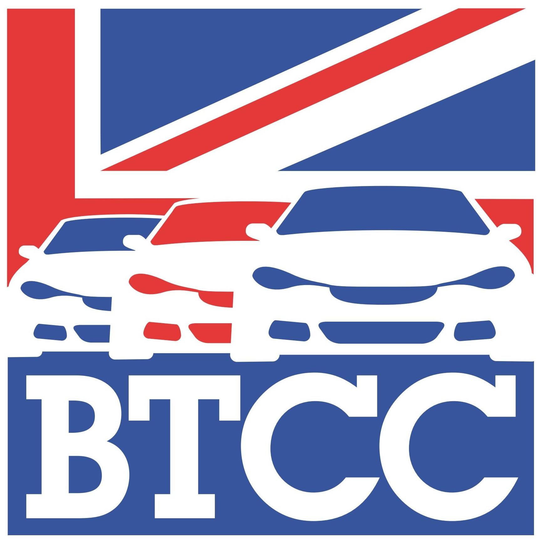 BTCC.