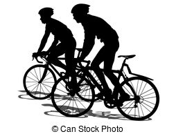 Bike tour Vector Clipart EPS Images. 3,478 Bike tour clip art.