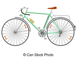 Touring Clipart and Stock Illustrations. 217,948 Touring vector.