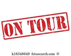 Tour Clip Art Royalty Free. 146,296 tour clipart vector EPS.