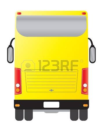 233 Double Deck Stock Vector Illustration And Royalty Free Double.