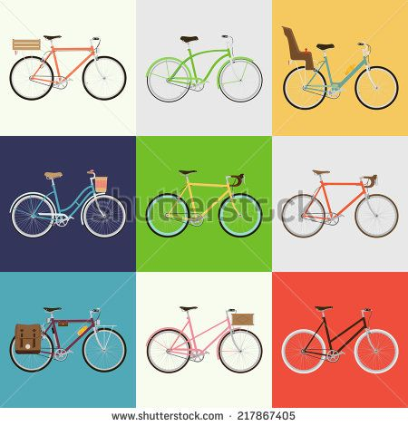 1000+ ideas about Touring Bicycles on Pinterest.