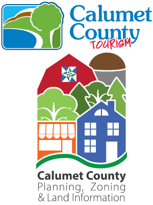 Calumet County » About Us » County Tourism.