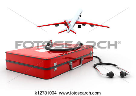 Medical tourism Illustrations and Clipart. 153 medical tourism.