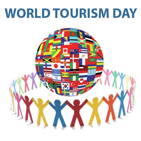 EUROPEAN TOURISM ACADEMY.