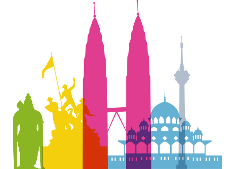 Tourism Malaysia Corporate Site.