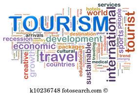 Tourismus Illustrationen und Clip Art. 75.554 tourismus.