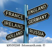 Destinations Illustrations and Clipart. 36,210 destinations.