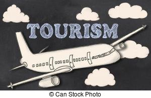 Tourism Stock Photo Images. 1,604,220 Tourism royalty free.