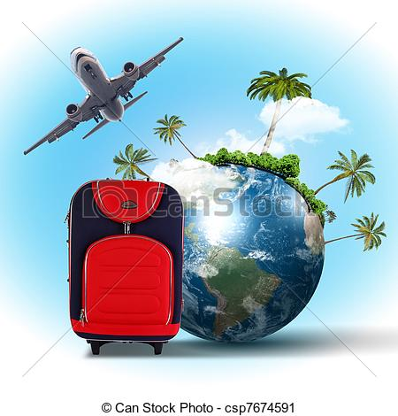 Tourism Clipart and Stock Illustrations. 221,569 Tourism vector.