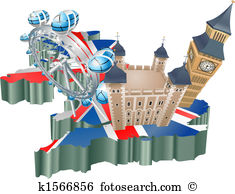 Tourist attractions Clip Art Vector Graphics. 2,357 tourist.