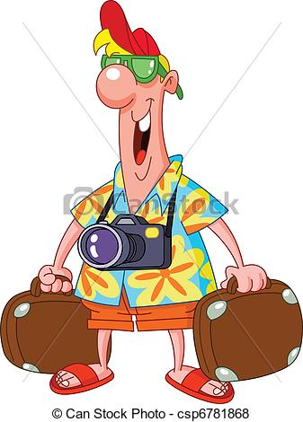Tourist Clipart and Stock Illustrations. 70,688 Tourist vector EPS.