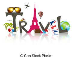 Travel destinations Illustrations and Clip Art. 75,731 Travel.