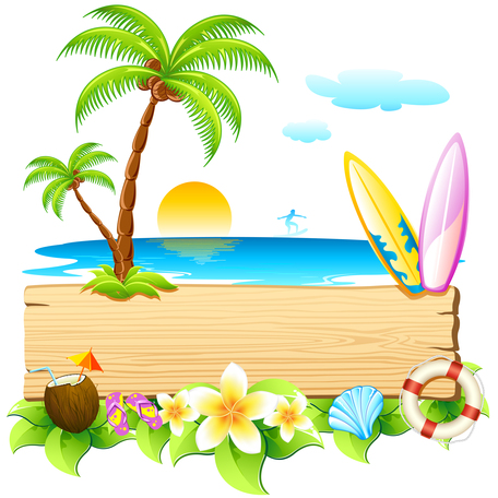 Destination Clip Art, Vector Destination.