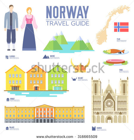 Tourist Feature Stock Photos Images Pictures