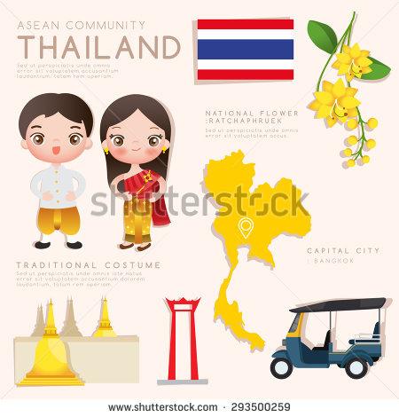 Tuktuk Icon Stock Photos, Royalty.