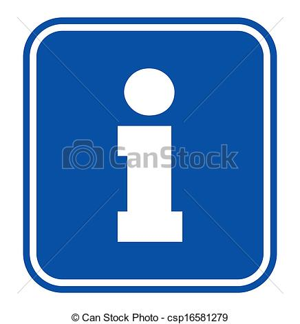 Tourist information Clipart and Stock Illustrations. 4,965 Tourist.