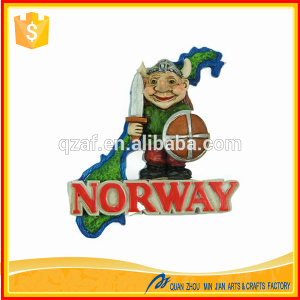 Norway Fridge Magnet, Norway Fridge Magnet Suppliers and.