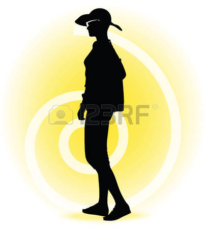 Tourist Trap Stock Vector Illustration And Royalty Free Tourist.