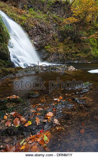 Irish Falls Stock Photos & Irish Falls Stock Images.