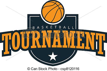 Tournament Clipart and Stock Illustrations. 45,631 Tournament.