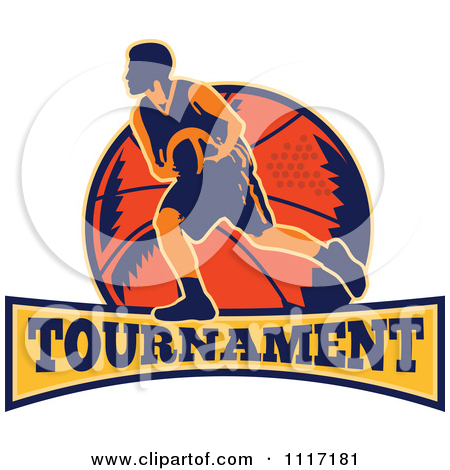 Tournament Clipart.
