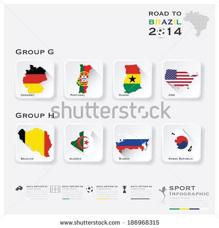 Ghana Map Fotografie, snímky pro členy zdarma a vektory.