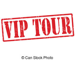 Tour Vector Clipart Illustrations. 173,809 Tour clip art vector.