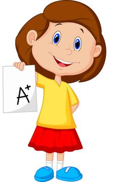 play school clipart.