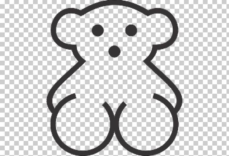 Bear Drawing Tous Brand PNG, Clipart, Animals, Bear, Black.