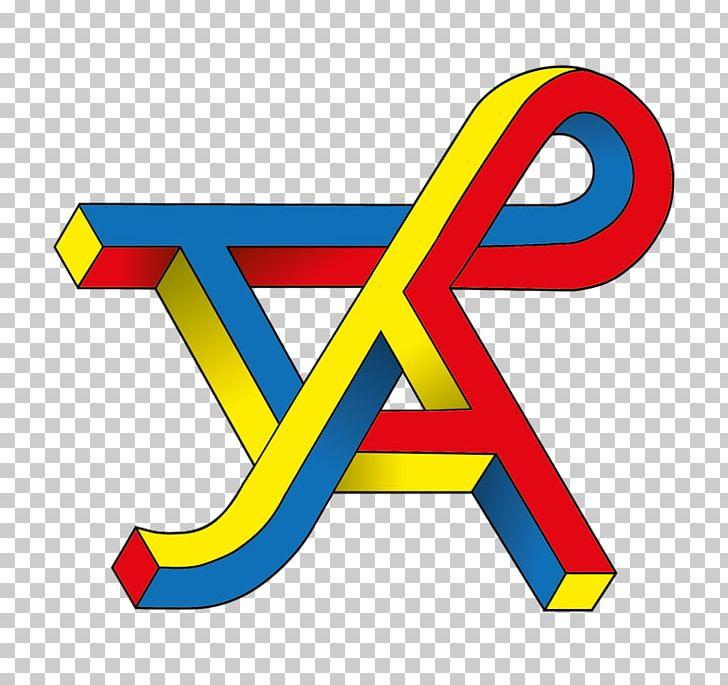 Tous à Poil ! Logo Television Show Text PNG, Clipart, Area.