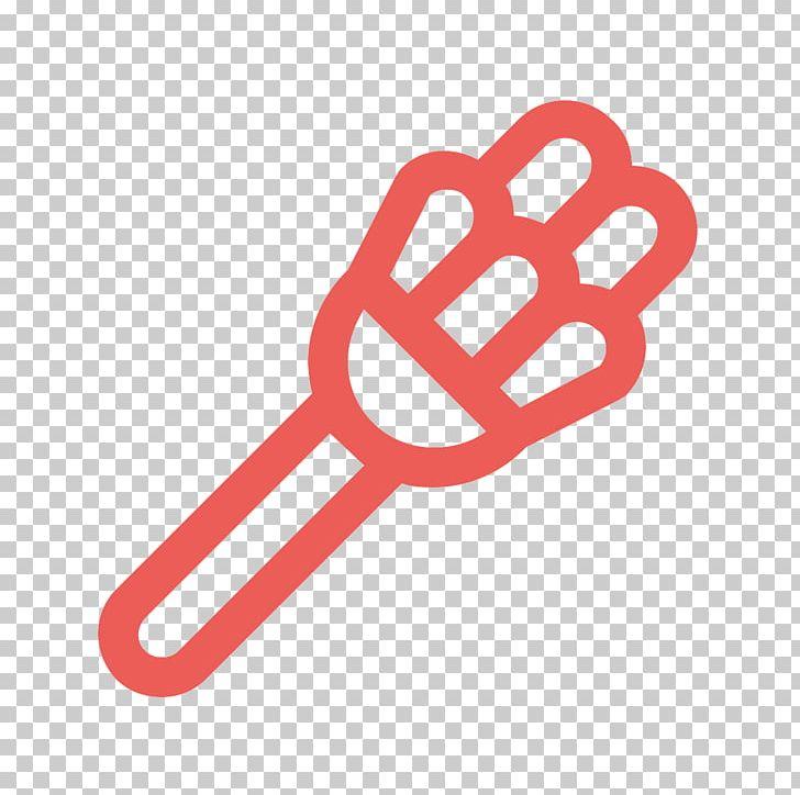 Tous Mes Copains Logo Romont PNG, Clipart, Clean, Cleaning.