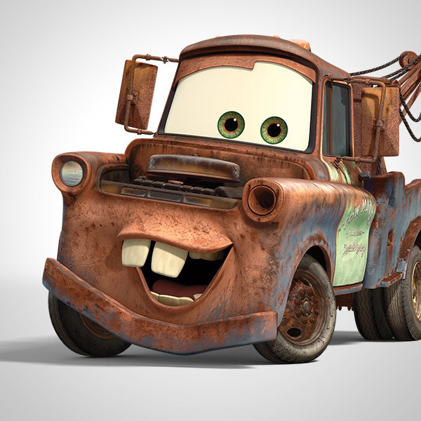 Similiar Mater From Cars Clip Art Keywords.