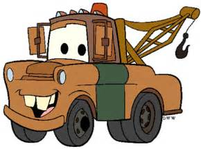 Watch more like Cars Movie Characters Clip Art.