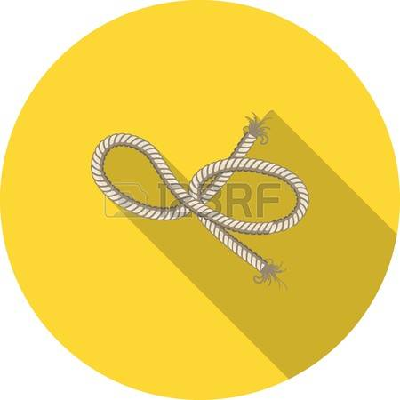 0 Rope Tow Stock Vector Illustration And Royalty Free Rope Tow Clipart.