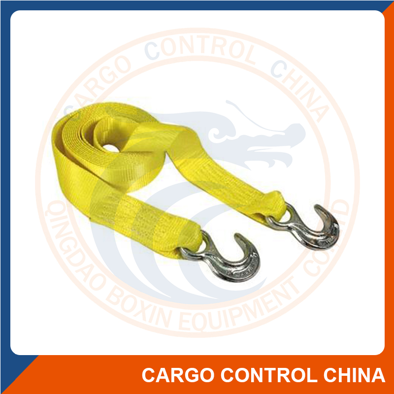 Tow Rope, Tow Rope Suppliers and Manufacturers at Alibaba.com.